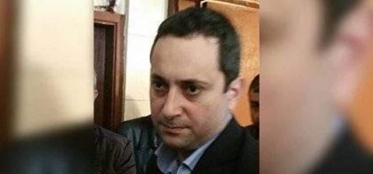 القاضي البيطار استمع إلى إفادات 3 شهود جدد في ملف انفجار مرفأ بيروت