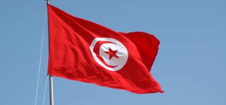 مقتل ثلاثة مسلحين في تونس قرب الحدود مع الجزائر