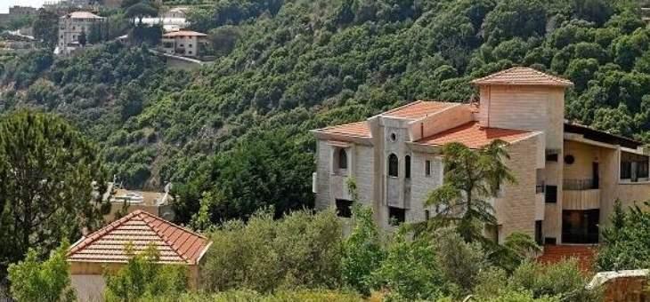إفادة مختار تكشف حقيقة بيع أراضي الوقف في درعون-حريصا
