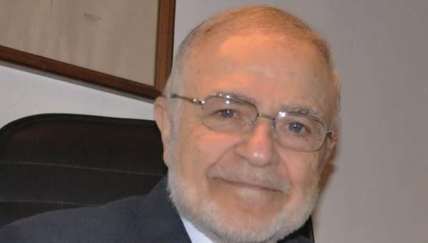 """رياض طبارة لـ""""النشرة"""": الانهيار في لبنان ليس من مصلحة أميركا وإدارة بايدن لن تتراجع عن العقوبات"""