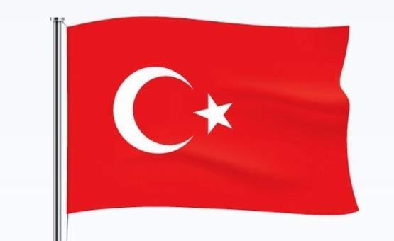 أ.ف.ب: أكثر من 40 جريحا بانفجار داخل مصنع للألعاب النارية في جنوب غرب تركيا