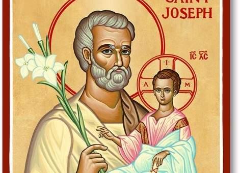«يوسف! سِرَّك عَم جَرِّب إفهمو»
