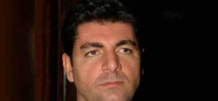 بهاء الحريري: أيام الخضوع لحاجات حزب الله وأمراء الحرب يجب أن تكون وراءنا