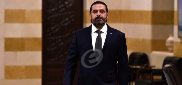 الحكومة بين المظلّة الخارجية والحرص على تنفيذ الإصلاحات