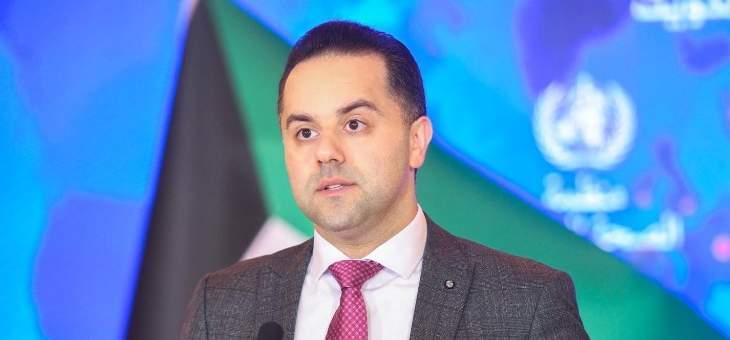 """وزارة الصحة الكويتية: تسجيل 9 وفيات و665 إصابة جديدة بفيروس """"كورونا"""""""