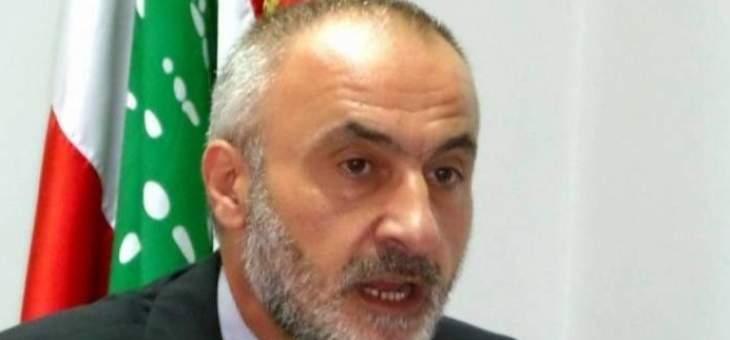 رودولف عبود: الاتحاد لا يمثل كافة آراء المدارس الخاصة