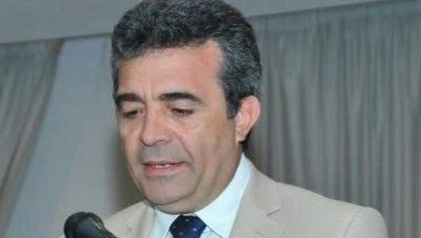 أنطوان قسطنطين: التيار الوطني الحر ينسحب من أي حكومة يترأسها الحريري