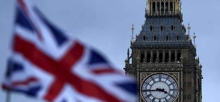 حكومة بريطانيا: من المنطقي تقدير عدد الإصابات بكورونا بالبلاد بـ55 ألفا
