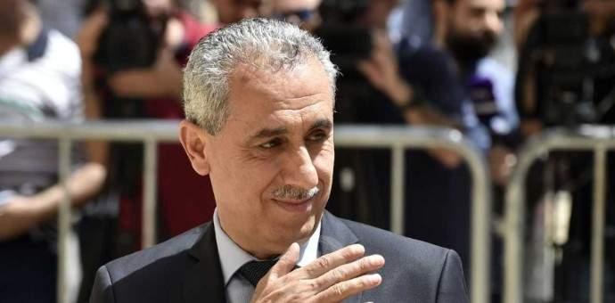 خواجة: لمواجهة الخطر الاقتصادي الذي يرزح تحت وطأته المعتر في لبنان