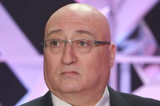أبو فاضل: تشكيل حكومة تكنوقراط مستحيل وأدعم عودة الحريري لرئاسة الحكومة