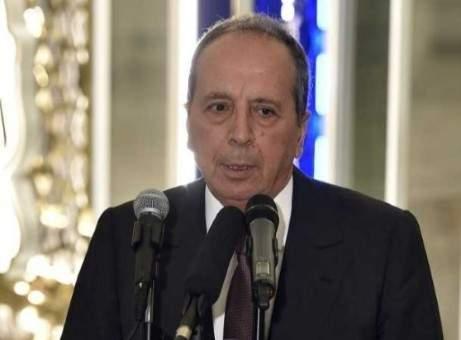 السيد: إذا الحكومة غرقت بحادث قبرشمون كيف ستتحمل مسؤولياتها تجاه إعتداء إسرائيلي؟