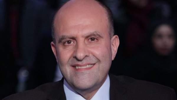 سليم عون: إذا كانت مصلحة لبنان تقتضي فك الارتباط بحزب الله فسنفعل ذلك لكن بإرادتنا