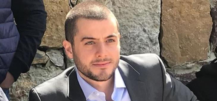 """سامي فتفت لـ""""النشرة"""": الحريري مهتم بوضع البلد على السكة الصحيحة ولا يسعى للوصول إلى رئاسة الحكومة"""