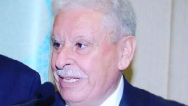 رئيس إتحاد جمعيات العائلات البيروتية: موقفنا الأخير لم يكن منسقاً مع الحريري