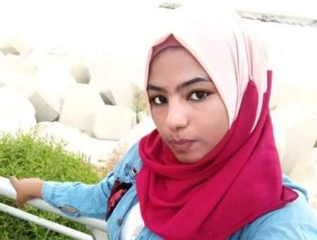 قوى الأمن عممت صورة قاصر مفقودة غادرت مكان إقامتها في دير طاميش ولم تعد