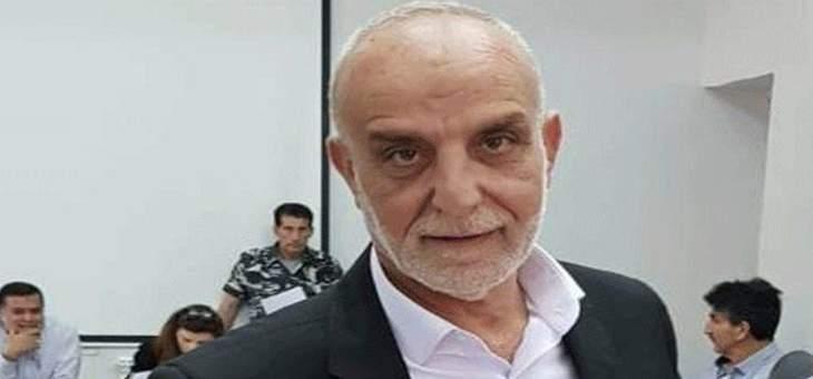 بلوق:تسليم اللحامين بمدينة بعلبك لحم بقر مدعوم اعتباراً من يوم غد