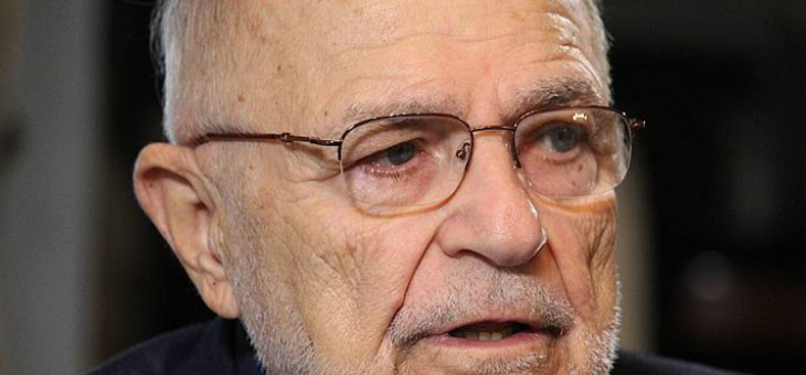 طبارة: لا انعكاسات خطيرة للعقوبات الأميركية الجديدة على لبنان
