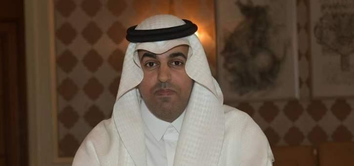 البرلمان العربي ثمّن جهود السعودية للتوصل إلى اتفاق الرياض بشأن اليمن