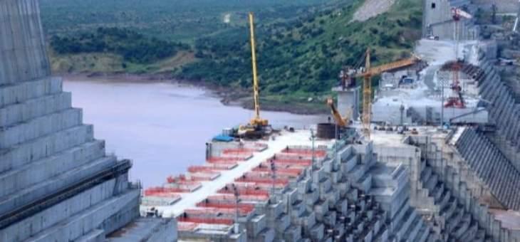 السدّ الكبير: بين انقلاب 74 والطُموح الإِثيوبيّ الجامح