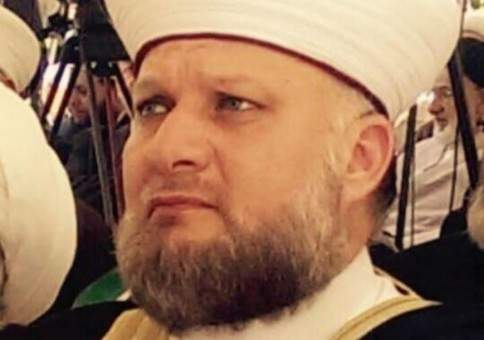 """معلومات """"النشرة"""" نفت صحّة الخبر عن دهم الجيش منزل الشيخ محمد موعد بالغازية بتهمة التعامل مع إسرائيل"""