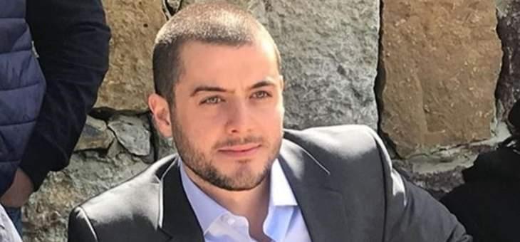 سامي فتفت للنشرة: ليس من الضروري أن تكون حكومة التكنوقراط برئاسة الحريري