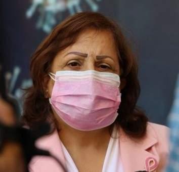 """الصحة الفلسطينية: تسجيل 6 حالات وفاة و358 إصابة جديدة بفيروس """"كورونا"""""""