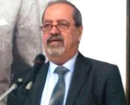 روحانا: لإلغاء قرار وزير العمل الذي يحاصر الفلسطينيين بلقمة عيشهم