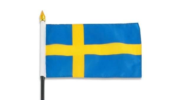 سلطات السويد تعتزم فرض ضرائب على المصارف لتمويل ميزانيتها العسكرية