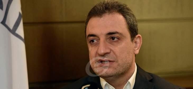 أبو فاعور: واهم من يعتقد أن بإمكانه استغلال المحكمة العسكرية لسلوك طريق مختصرة نحو المجلس العدلي
