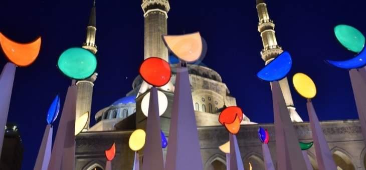 لجنة متابعة الاجراءات الوقائية لكورونا خلال رمضان: حظر تجول ومنع الولائم والخيم والافطارات