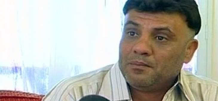 الأخبار عن زهير الصديق: وسام الحسن كلّفني بتحذير جبران تويني من اغتياله