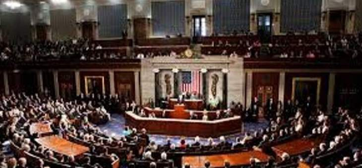 """240 عضوا في الكونغرس يطالبون غوتيريس بتحرك أممي ضد """"حزب الله"""""""