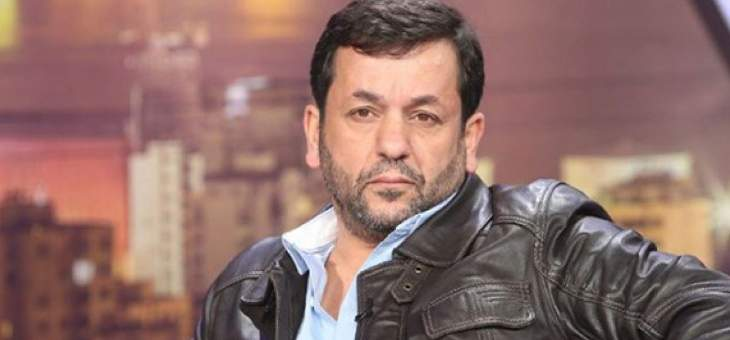 """شربل خليل إلى الدراويش والمعترين: """"من عقلكن الرئيس عون الجبل رح يفل؟"""""""