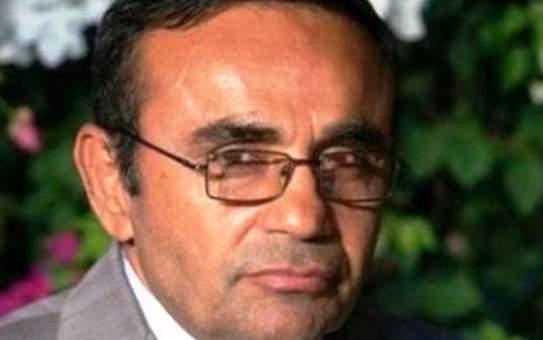 مكتب الدفاع عن قاسم تاج الدين: نادم على خطئه وجل ما يريده العودة إلى لبنان