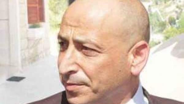 ذبيان: نقف خلف الرئيس عون ونصرالله من أجل مستقبل زاهر ومشرق لأجيالنا الطالعة