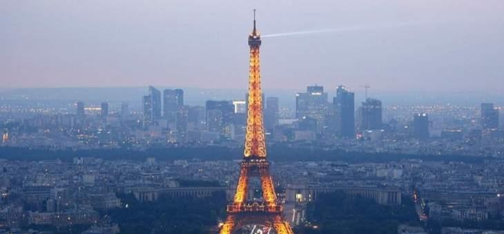 النيابة العامة الفرنسية: منفذ عملية الطعن بباريس مرتبط بأعضاء في تنظيم سلفي متطرف