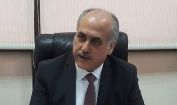 أبو الحسن: لعدم الاجتهاد واستباق التحقيق في حريق مركز أوجيرو في حمانا