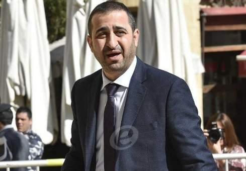 عطالله: في مثل هذا اليوم أثبت لبنان أنه لن تكون لاسرائيل غلبة بعد هذا النصر