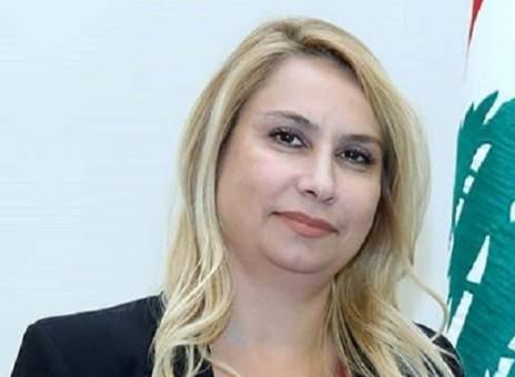 القاضية نصار أصدرت قرارا بمنع تسليم المازوت لـ10 محطات محروقات بالشمال