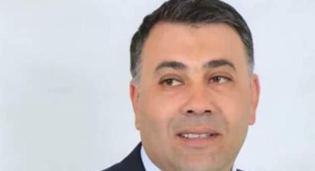 عثمان علم الدين: لخفض أسعار المحروقات والمساهمة بفاتورة الكهرباء