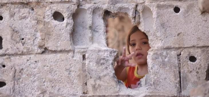 حراك سياسي فلسطيني نحو القوى اللبنانية: إحباط التوطين.. وحفظ أمن المخيمات