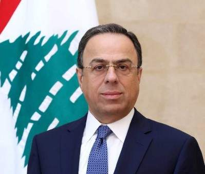 بطيش: المواطن من حقه أن يدفع بالليرة اللبنانية فقط