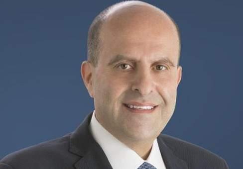سليم عون: لن نسمح لمن يخسروا في الخارج ان يعوضوا في لبنان