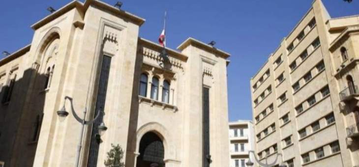 شرطة مجلس النواب نفت قيام أحد عناصرها باحراق احدى خيم المعتصمين