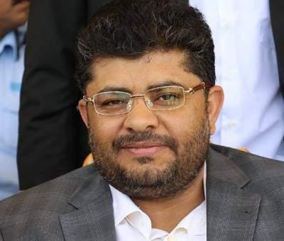 محمد الحوثي عن رفع الكويت حالة الاستعداد القتالي: هل أصيب الأمير بمكروه؟