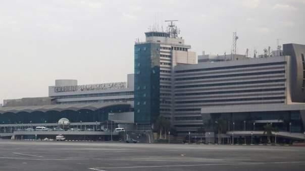 ميناء القاهرة:قرار الشركة البريطانية تعليق الرحلات إلى القاهرة لمدة 7 أيام شأن داخلي بحت