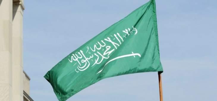 سفارة السعودية: عودة السعوديين من لبنان دون تسجيل أي إصابات بفيروس كورونا