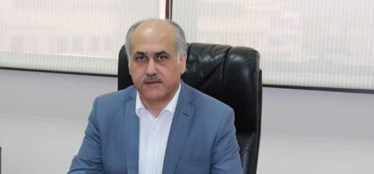 أبو الحسن:المطلوب قرار بالدعوة الى إستشارات تنتج حكومة تحظى بثقة الناس