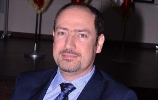 محافظ الجنوب أصدر قرارا بإقفال مالية سرايا صيدا