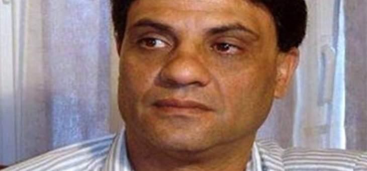 الأخبار:الصدّيق يتّهم الحريري والحسن باختطافه وتهديده بذبح ابنه ويطلب اللجوء للبنان